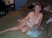 Jannie1